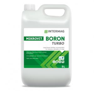 Mikrovit Boron Turbo