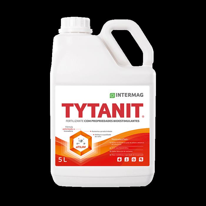 Tytanit